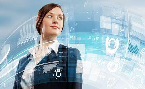 Cómo elegir el producto adecuado para montar una tienda online ... | Comercio Electrónico | Scoop.it