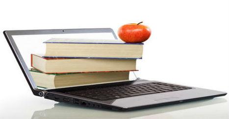 Estos son los libros imprescindibles para tu #pyme | Encontrar, mantener y mejorar tu empleo | Scoop.it