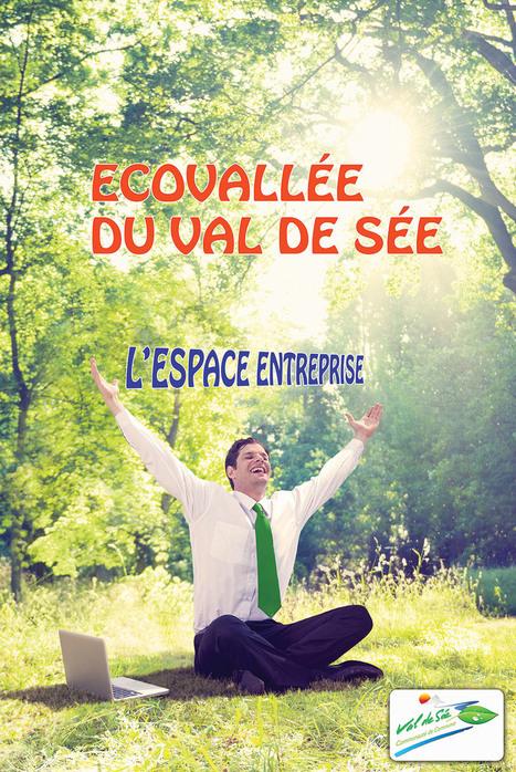 Offre d'Emploi: Sonorvet recrute   Initiatives Emploi et Formation   Scoop.it