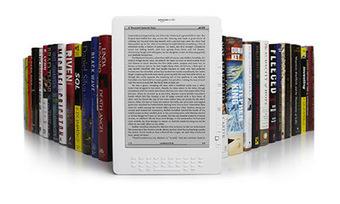 Tecnología Applicada: 181 libros gratuitos de redes sociales, comunicación digital y web 2.0 | Educación y Tecnología Digital | Scoop.it