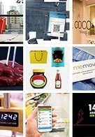 Top 10 ideas from Retail over the last 12 months | Field Marketing | Scoop.it