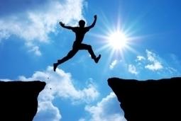 PSYCHO: Réévaluer ses émotions pour réduire son anxiété - Emotion | PsyMag | Scoop.it