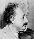 NATURE: New Photo Snapshots Reveal Einstein's Unusual Brain | Amazing Science | Scoop.it