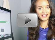 Google+ Hangouts voor bedrijven: tips en praktijkvoorbeelden - Frankwatching | Innovatie Antenne | Scoop.it