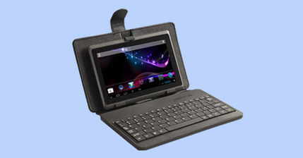 Micromax launches P280 Funbook at Rs 4,650 - Business Mania | Business | Scoop.it