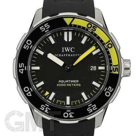 人気腕時計 | IWC,オメガ,カルティエ,腕時計,時計 | Scoop.it