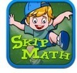 5 Excellent Math Games for your iPad ~ Educational Technology and Mobile Learning | IPAD APPLICATIONS FOR TEACHERS | Scoop.it