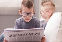 L'éducation aux médias appartient  l'école | Defense globale | Scoop.it