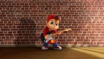 KIDSCREEN | Nick picks up new Alvin and The Chipmunks series | Ouido-Productions | Scoop.it
