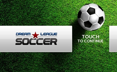 Dream League Soccer Hack - Unlimited Coins and Money | HacksPix | Scoop.it