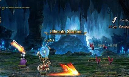 Wartune - strategiczna gra MMO 2D | MMO games | Scoop.it