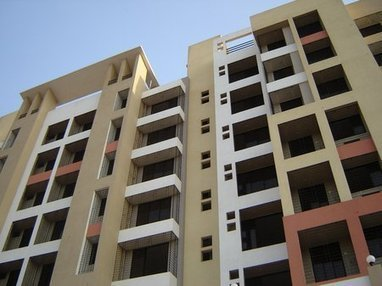 Indian Real Estate | NRI Investment In India | Scoop.it