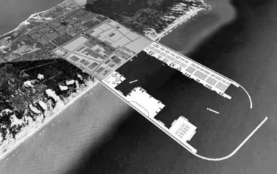 Uruguay /Españoles dan a Mujica 6 meses para que acepte puerto en Rocha | MOVUS | Scoop.it