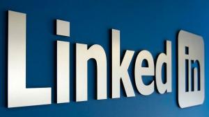 Les 10 erreurs à éviter sur LinkedIn : - Marketing On The Beach | Médias et réseaux sociaux professionnels | Scoop.it