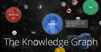 Why Does Google Exclude Jesus Christ From The Knowledge Graph - Search Engine Roundtable | Catholic Faith | Scoop.it
