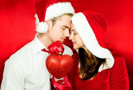 Sevgiliye Yılbaşı Hediyesi Ne Alınır | Hediye Fikirleri | Scoop.it