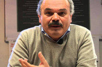 Farinetti consiglia all'Italia di affidare la gestione dell'accoglienza ai romagnoli | Accoglienza turistica | Scoop.it