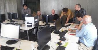 Développer la place de l'alsacien sur le Net | Strasbourg Eurométropole Actu | Scoop.it