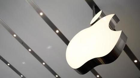 Apple lavora a un suo motore di ricerca? - La Stampa | Innovazione & Impresa | Scoop.it