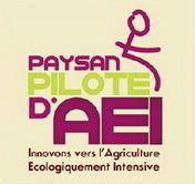Définition de l'AEI : Agriculture Ecologiquement Intensive ...   Biocontrole   Scoop.it