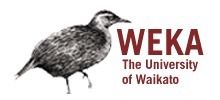 Weka 3 - Data Mining with Open Source Machine Learning Software in Java   DHHpC12 @ICHASS   Scoop.it