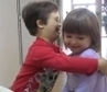Little Girl Displays Love of God In Heartfelt Video Made for Her Down Syndrome Brother (VIDEO) | gospelpics | Scoop.it