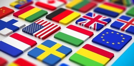 Top 8 Translation Plugins for WordPress | Translation Memory | Scoop.it