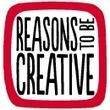reasons to be creative! // art, code, design, inspiration, education | Emerging Media, Social Media & Technology | Scoop.it