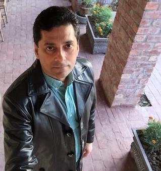Faisal Qureshi videos | Top Stories | Scoop.it