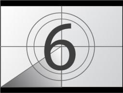 Tic Tac, il voto ad orologeria!   Oggi Imparo Io!   Scuola 2.0   Scoop.it