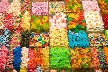 Business-plan Boutique confiserie, bonbons et chocolats   philippe BERGES   Scoop.it
