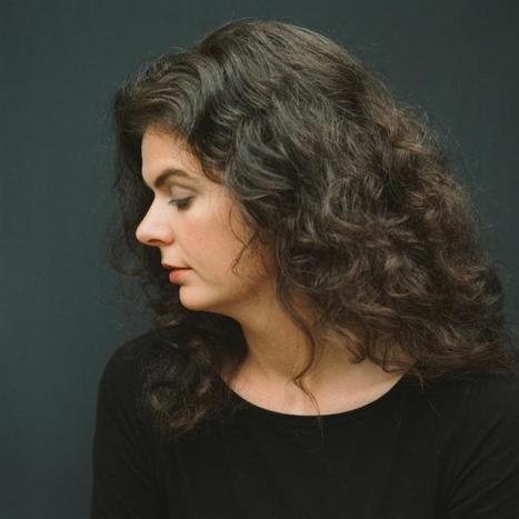 This is Yarrow - Tara Bergin | The Irish Literary Times | Scoop.it