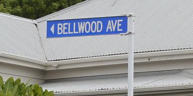 Man critically injured in serious assault - National - NZ Herald News | Sociology Pe | Scoop.it