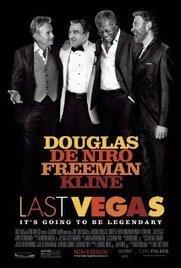 {~'Streaming Movie'~} Watch Last Vegas Online   streamingmoviesfree   Scoop.it