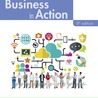 Business in Action, Online Magazine Supplement