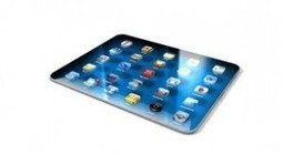 Top Presentation Apps for iPad | BIZ BUZZ for Start-up, Small and Medium sized Food Businesses. | Scoop.it