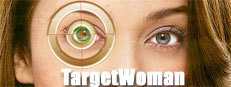 Adrenal Fatigue Syndrome | Women Health | Scoop.it