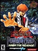 Yu-Gi-Oh! Power Of Chaos Kaiba The Revenge PC Full Español Descargar | Descargas Juegos y Peliculas | Scoop.it