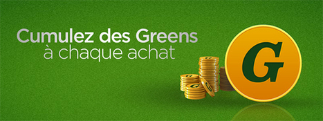 Bon plan anti-crise : cumulez des Paygreen | Des 4 coins du monde | Scoop.it