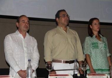 Buen momento del turismo se traduce en más empleos: Ministro Díaz-Granados | Cultura y turismo sustentable | Scoop.it
