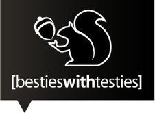 Besties with Testies | Blissfully Frugal | Scoop.it