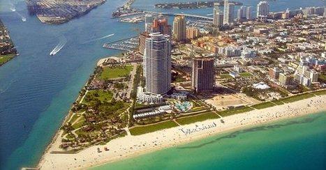 15 Best Places to Live in Florida | LibertyE Global Renaissance | Scoop.it