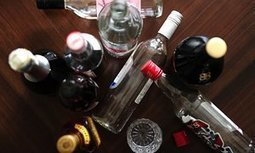 Minimum alcohol pricing gets backing of UK government's health advisers | Substance Use and Addiction | Scoop.it