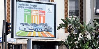 Maroc - Automobile : La guerre des prix fait rage | Question&réponse pour consommateurs | Scoop.it