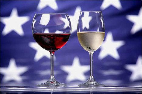 Air France sponsors Bordeaux wine fair | Planet Bordeaux - The Heart & Soul of Bordeaux | Scoop.it
