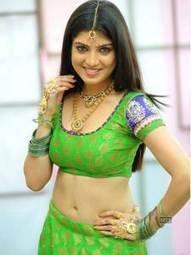 South Indian Tv Anchors   Indian tv actress   Scoop.it