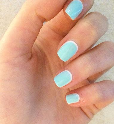 Le contouring débarque sur les ongles pour une manucure ... - Journal des femmes | Tendances cosmétiques | Scoop.it