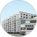 Amarprakash group reviews   property investment in chennia   Scoop.it