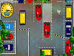 Bombay Taxi - Play Bombay Taxi games from kizijogos.co | ebog | Scoop.it