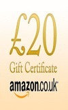 List of UK Survey Sites that Offer Amazon Gift Vouchers as Payment | Paid Surveys | Scoop.it